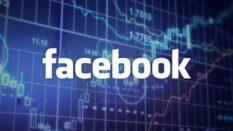 Facebook Yönetimi/Reklamı