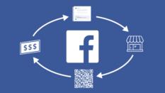 Facebook Dinamik Reklamlar ve Avantajları