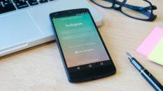 Instagramda Reklam Vermek İçin 5 Önemli Sebep!