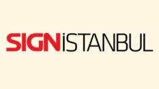 Aydınlatma sektöründe çığır açan LED teknolojiler SIGN İstanbul 2019'da!