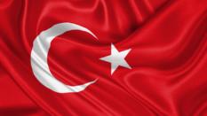 Tekstil Bayrak Baskı